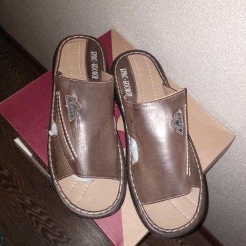Туфли мужские CLEMENTO(2000 до конца месяца) – купить в ... 140774a2310