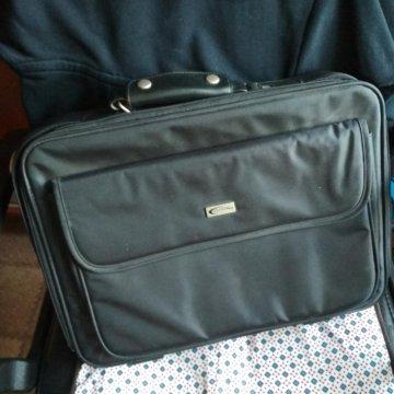 0fbfa7e66a56 брендовая сумка – купить в Уфе, цена 400 руб., продано 12 февраля ...