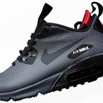 3e915a156ca3 Кроссовки Nike air max 90. – купить в Перми, цена 3 000 руб., дата ...