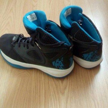 3cd209e301e1 Профессиональные волейбольные кроссовки MIZUNO – купить в Челябинске ...