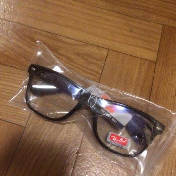 f28e097bb337 Браслет Ray-Ban – купить в Ростове-на-Дону, цена 100 руб., продано 3 ...