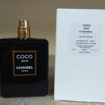 1ca1591f09b7 Chanel Coco Noir – купить в Балашихе, цена 2 500 руб., дата ...