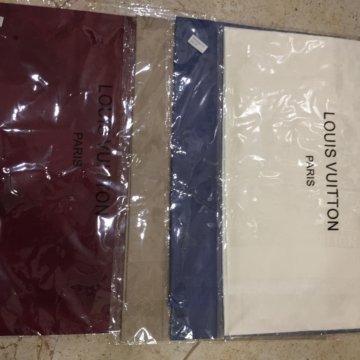 81cc6fe795ab Сумка Louis Vuitton – купить в Волгограде, цена 1 000 руб., продано ...