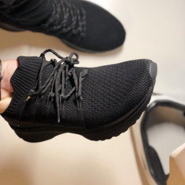 Ботинки тимберленды Xiaomi Urevo – купить в Владивостоке a8cea6faaee1e