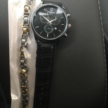 4f7ada472bdc Мужские часы двусторонние фирмы