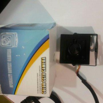 sekretnaya-kamera-v-solyarii-onlayn
