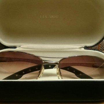86617385f5b1 Поляризационные солнцезащитные очки