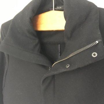 93f35dcfed7 Весенняя новая GEOX куртка мужская – купить в Екатеринбурге