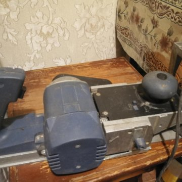 электрорубанок rebir ie-5708b инструкция