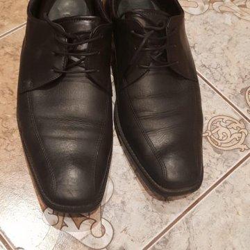 купить в красноярске кроссовки кожаные 47 размер