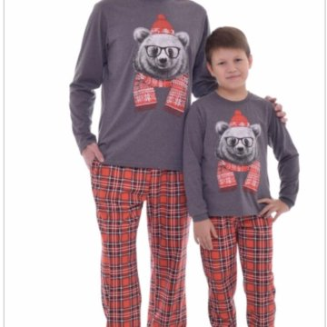 Пижама Кугуруми большого размера – купить в Москве c6e24355e1e17