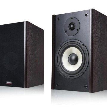 Новый музыкальный центр караоке колонки Sast 988A – купить в Санкт ... b9826c0ce64
