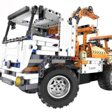 Lego duplo купить в омске