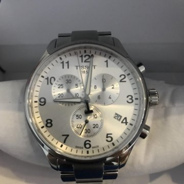 Часы мультитул Leatherman – купить в Химках, цена 30 000 руб., дата ... 47d462c05ad