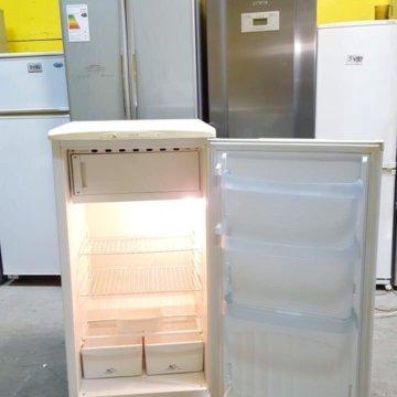 Холодильник regal er 1440