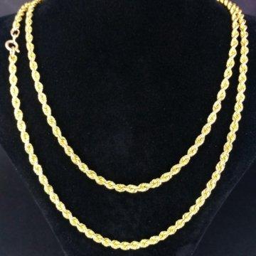 6b0a9160e23e Серьги с бриллиантами СССР 583 проба – купить в Москве, цена 69 999 ...