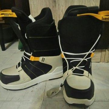 детские горнолыжные ботинки rossignol  Ботинки детские сноубордические c5abddb9908