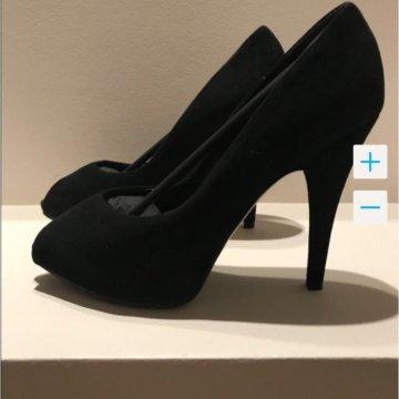2f085103a Свадебные туфли Nando Muzi – купить в Волгограде, цена 4 000 руб ...