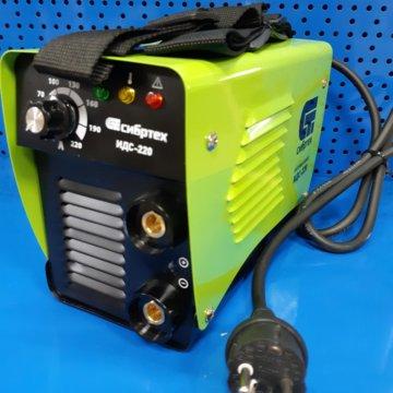 Сварочный аппарат aw 79250 стабилизаторы напряжения волжский