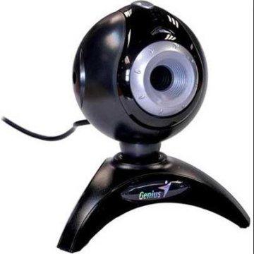 Saitek WH30 Webcam Drivers for Windows Mac