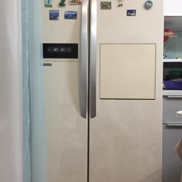 холодильник Lg Ga B379 Peka купить в новосибирске цена 20 000 руб