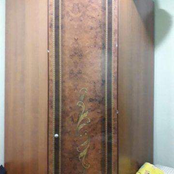 гостиная римини шатура купить в волгограде цена 30 100 руб