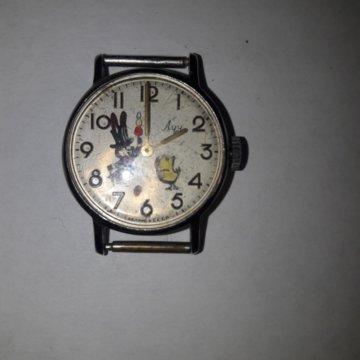 Часы механические сдам часов спб старинных скупка