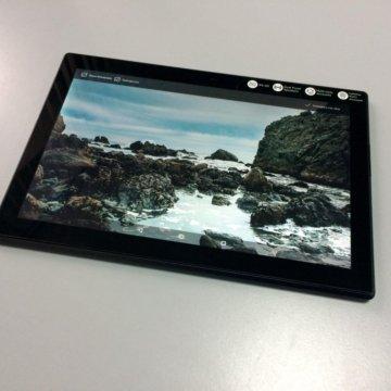 Новый планшет Dexp Ursus P380 8