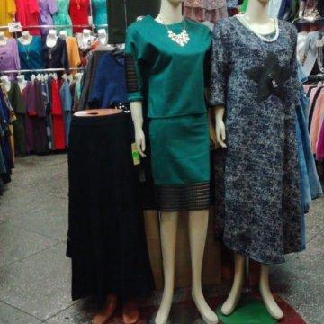 ea6336f33d20 Продам готовый аптечный бизнес с помещением  Продам бизнес  продажа женской  одежды
