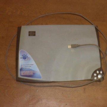 VISIONEER DOWNLOAD USB SCANNER GRÁTIS DRIVER 4800