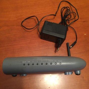Двухдиапазонный роутер ZTE ZXHN H298A ростелеком – купить в