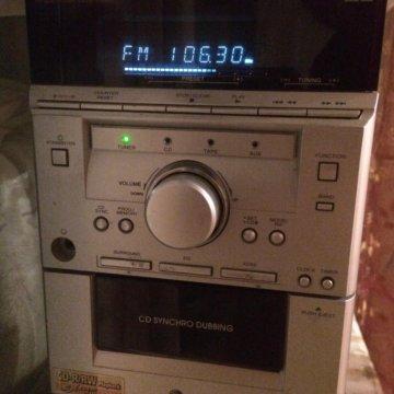 439b39fa2e63 Музыкальный центр LG – купить в Санкт-Петербурге, цена 1 900 руб ...