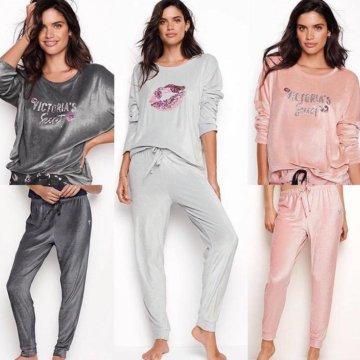 d4e29e97926 Пижамы Victoria s Secret – купить в Москве