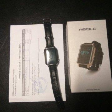 Smart watch dz09 в Владивостоке