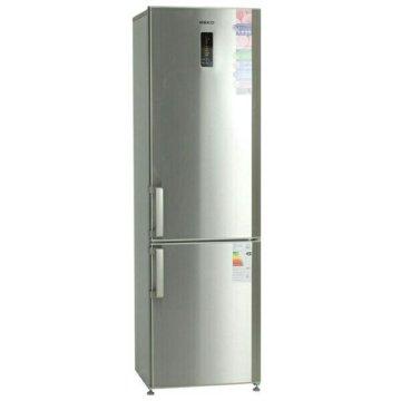 Где купить холодильник саратов в краснодаре