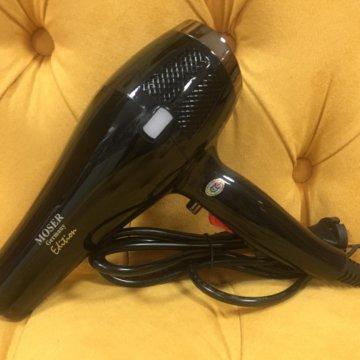 Профессиональный фен Qilive 7722 – купить в Москве a086c2b8b983c