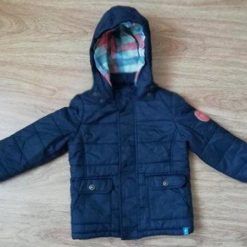Куртка д с Palomino C A (Германия) – купить в Томске b322d46f68cf9