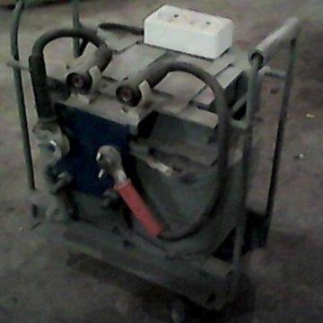 Сварочный аппарат бу купить в волгограде стабилизатор напряжения 1 квт 220в купить