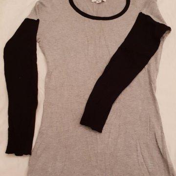 bf014fb8d27 Серый кардиган с блестящими пуговицами – купить в Солнечногорске ...