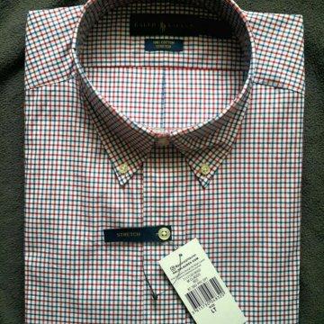 86bddf2a471 Мужская рубашка POLO by Ralph Lauren – купить в Санкт-Петербурге ...