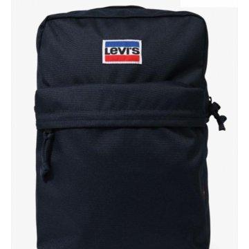 Продаю кожанную сумку для документов Breeze  Рюкзак Levi s 22d44a82fd31e