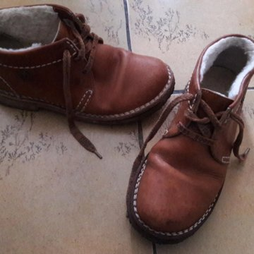 105d3718 зимние ботинки columbia 400G titanium ( original ) – купить в Уфе ...