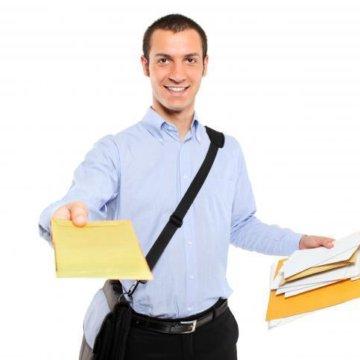 вахта работа ежедневные выплаты москва свежие вакансии от прямых работодателей