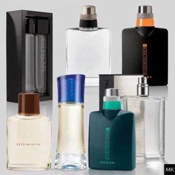первый раз мужские ароматы мэри кэй без тени