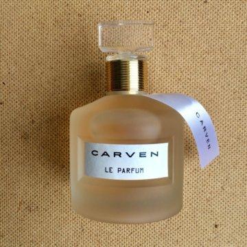 Sospiro Erba Gold Eau De Parfum 100 мл купить в краснодаре цена 2