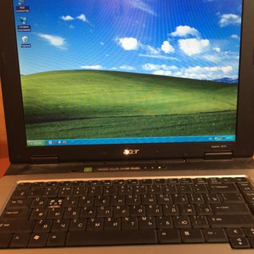 ACER EXTENSA 5200 NOTEBOOK ENE CARD READER DRIVERS WINDOWS XP