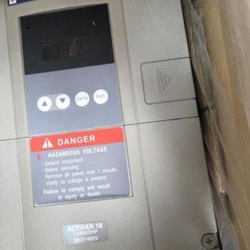 1355436f6f1f Частотный преобразователь KEB 15.F5.A1E-35EA – купить в Санкт ...