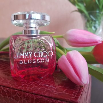 jimmy choo cheat fears - 360×360