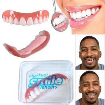Perfect Smile Veneers волгоград