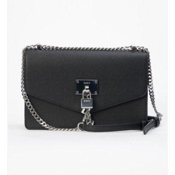 71fbb5353d5f DKNY новая сумка оригинал цум – купить в Москве, цена 18 000 руб ...